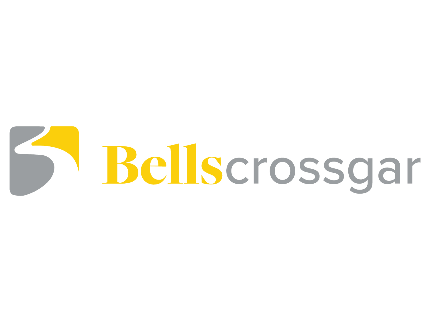 Bells Crossgar Motors