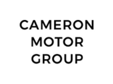 Cameron Motors (Perth)