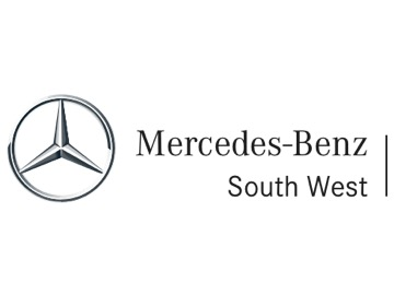 Mercedes-Benz Of Plymouth