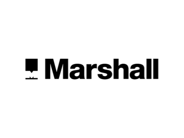 Marshall Honda Scarborough