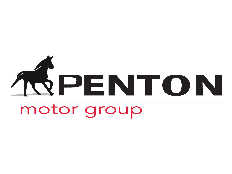 Penton Motor Group