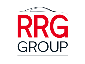 RRG Lexus Stockport