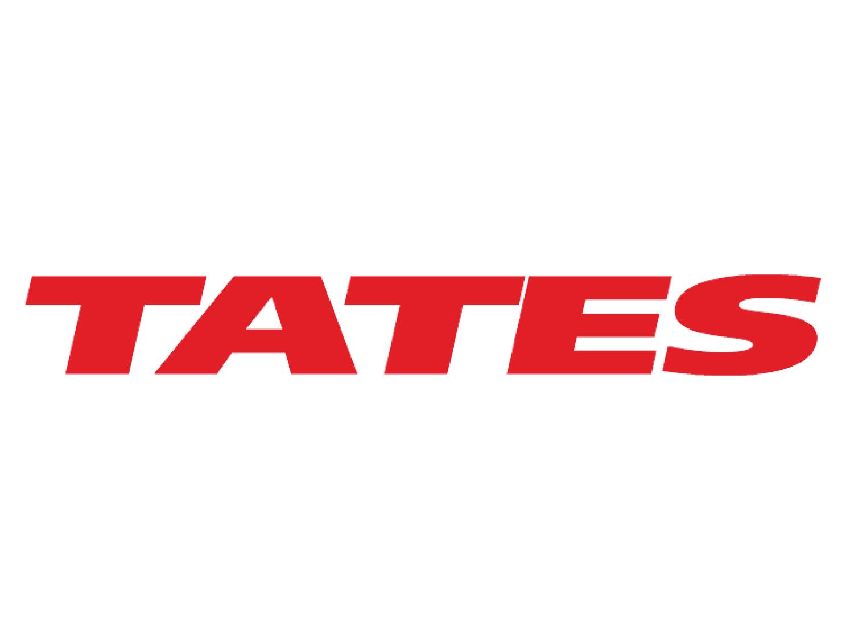 Tates Motor Group