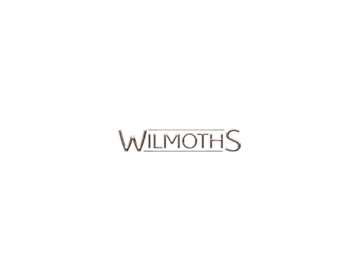 Wilmoths Hastings